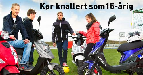 knallert-15-aar_497x260