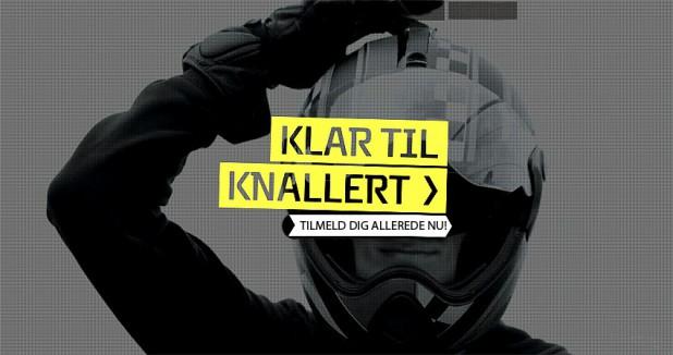 knallert2