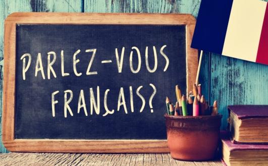 fransk1