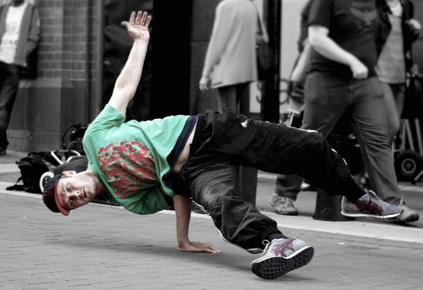 2017-06-22 12_48_42-street dance - Google-søgning - Opera