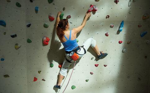 klatring