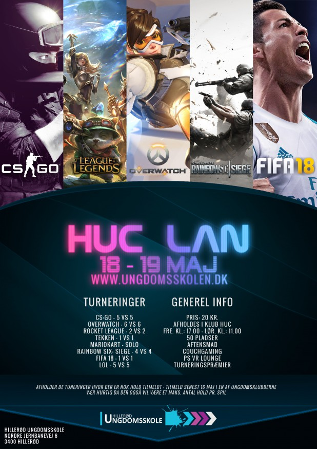 huc lan_final 2018