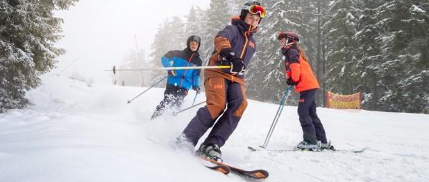 ski2K19